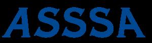 ASSSA