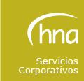 logo-servicios-corporativos